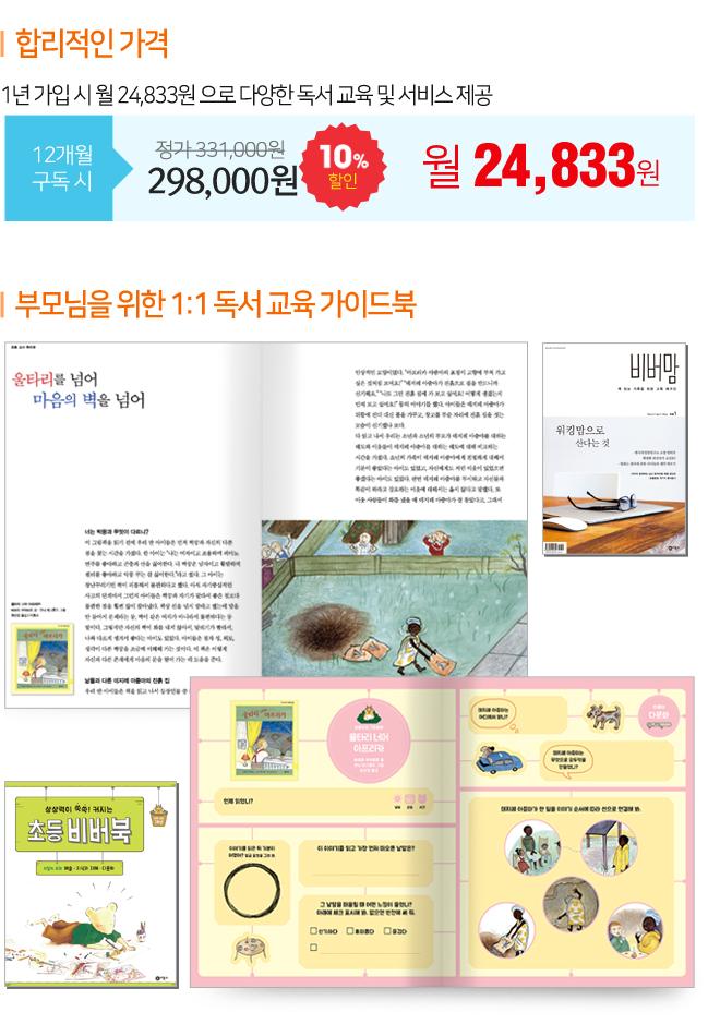 bookclub_planning_4