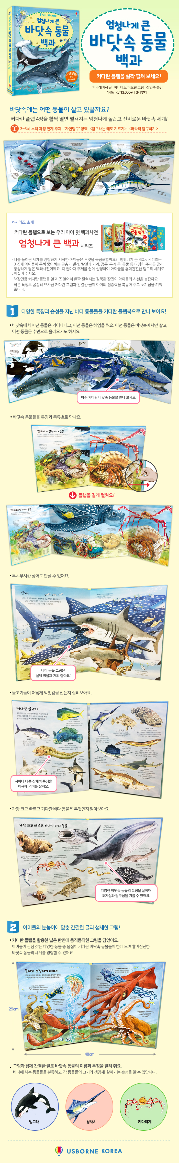 big_book_of_sea_creatures
