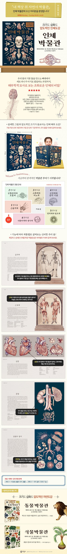 인체박물관_웹상세페이지